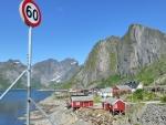 norwegen2013-tag09_016
