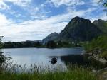 norwegen2013-tag09_025