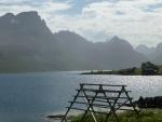 norwegen2013-tag09_030