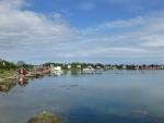 norwegen2013-tag09_031