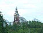 norwegen2013-tag09_032