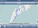 norwegen2013-tag09_tour
