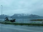 norwegen2013-tag12_004