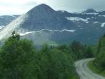 norwegen2013-tag12_007