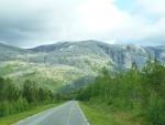 norwegen2013-tag12_024