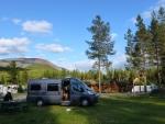norwegen2013-tag12_027