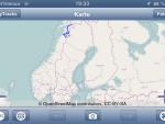 norwegen2013-tag12_tour