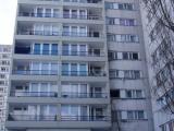 Auf dem des wunderschönen ;-) Mehrfamilienhauses hat Claudia ihre ca. 60qm große Wohnung mit einer 30qm großen Dachterasse und einer richtig schönen Aussicht......