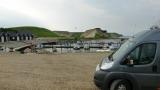 Ejerslev Havn