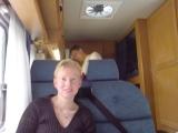 ammelinghausen_dsc00026_640.jpg