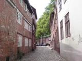 laneburg_dsc00012_640.jpg