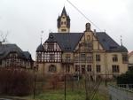 Harz 2014-12 (WoMo)