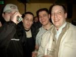 Männerabend 13. März 2004