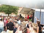 Marktfest 2002