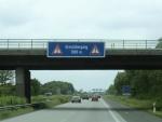 norwegen20120609-005