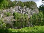 norwegen20120611-005