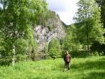 norwegen20120611-006