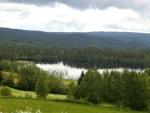 norwegen20120611-010