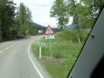 norwegen20120611-025