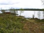 norwegen20120611-035