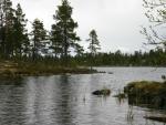norwegen20120611-038