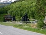 norwegen20120612-003