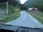 norwegen20120612-020