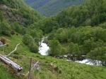 norwegen20120612-024