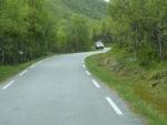 norwegen20120612-030