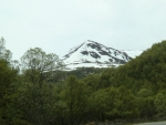 norwegen20120612-033