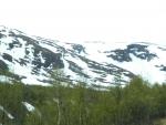 norwegen20120612-034