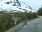 norwegen20120612-035
