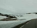 norwegen20120612-044