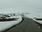 norwegen20120612-054