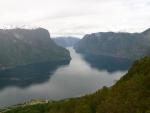 norwegen20120612-091