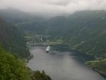 norwegen20120613-036