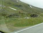 norwegen20120613-042