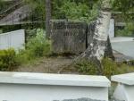 norwegen20120613-073