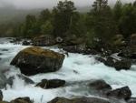 norwegen20120613-076
