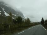 norwegen20120613-078