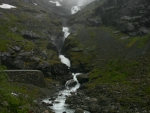 norwegen20120613-099