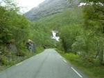 norwegen20120613-108
