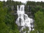 norwegen20120617-006