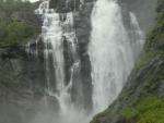 norwegen20120617-012