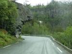 norwegen20120617-014