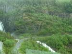 norwegen20120617-015