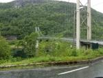 norwegen20120617-024