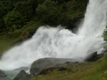 norwegen20120617-037