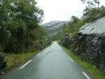 norwegen20120617-061