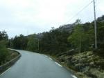 norwegen20120617-062